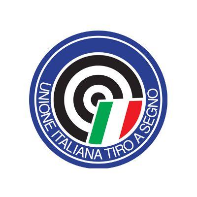 UNIONE ITALIANA TIRO A SEGNO BIANCO