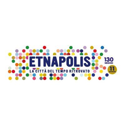etnapolis-bianco