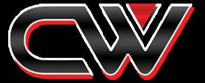 CW Creazione Web di Giuseppe Pulvirenti
